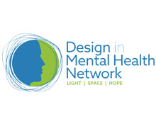 Dudley Resan Design In Mental Health Member