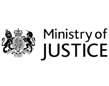 Dudley Resan Ministry Of Justice Approved