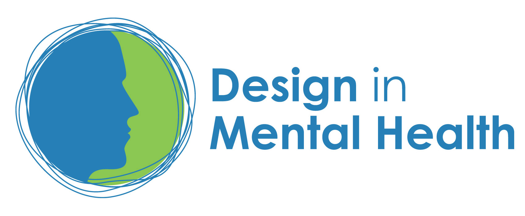 Dudley Resan Design Mental Health Membership