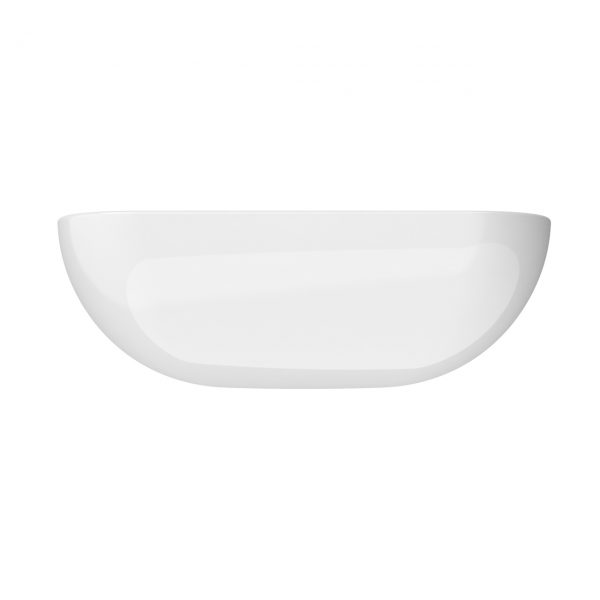RECTANGLE BASIN front.331