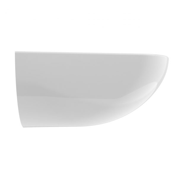 RECTANGLE BASIN side.330
